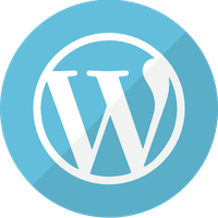 We provide WordPress tutorials and WordPress help for beginners